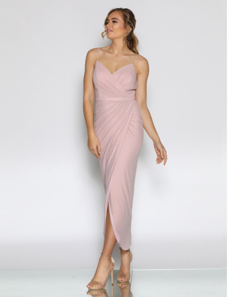 bridesmaid dresses Perth