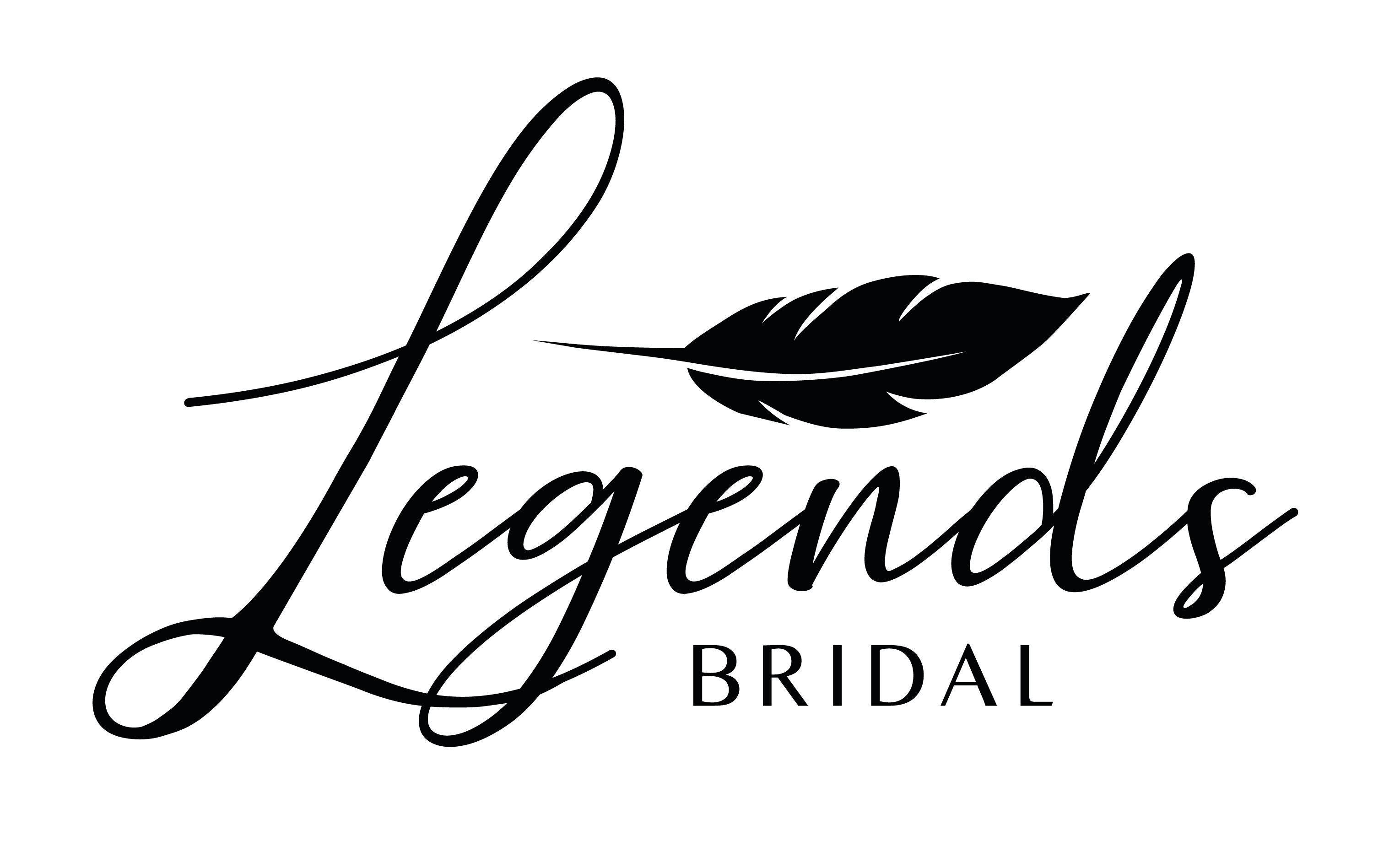 Wedding Dress & Bridal Shop Joondalup | Legends Bridal