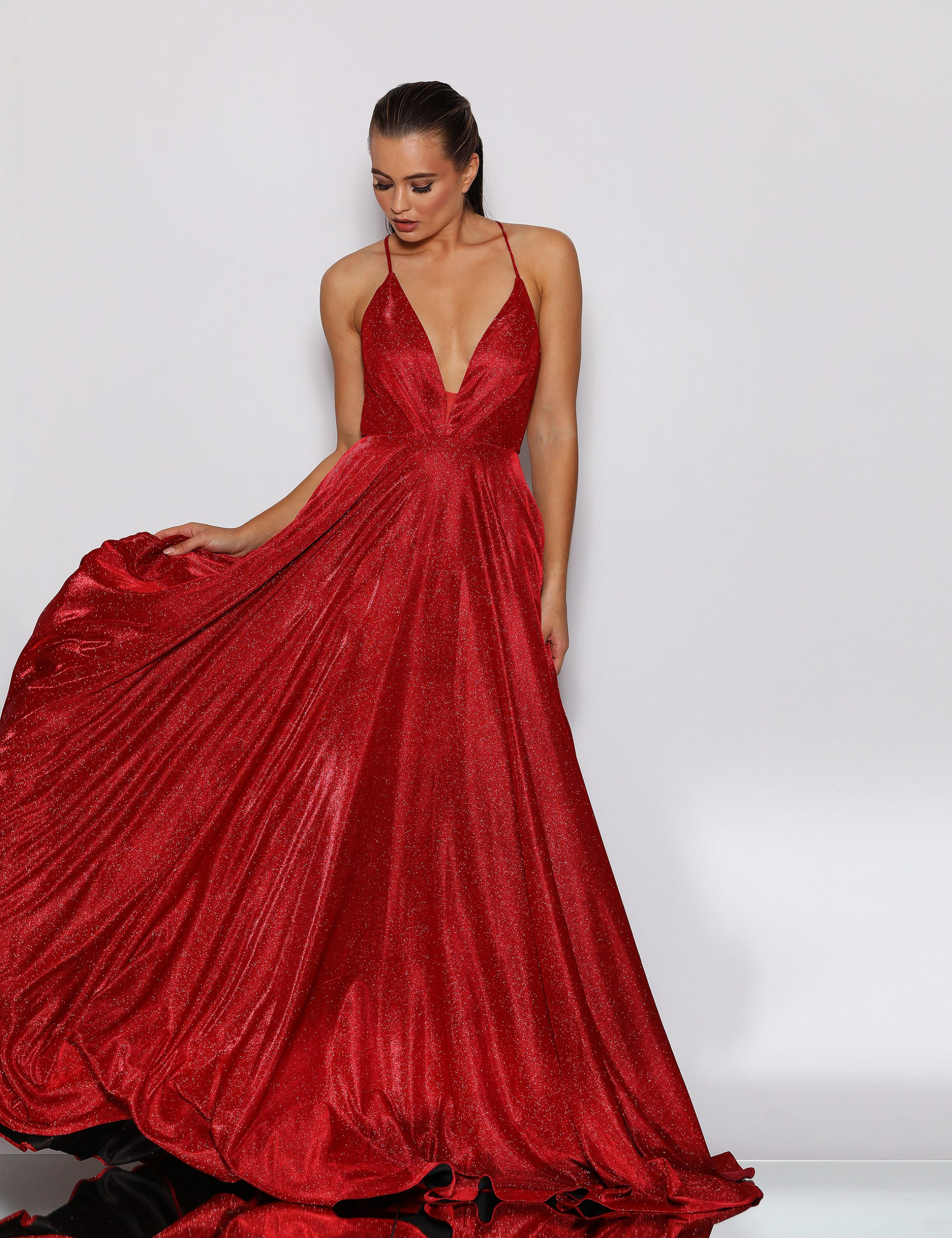 ball gown 5