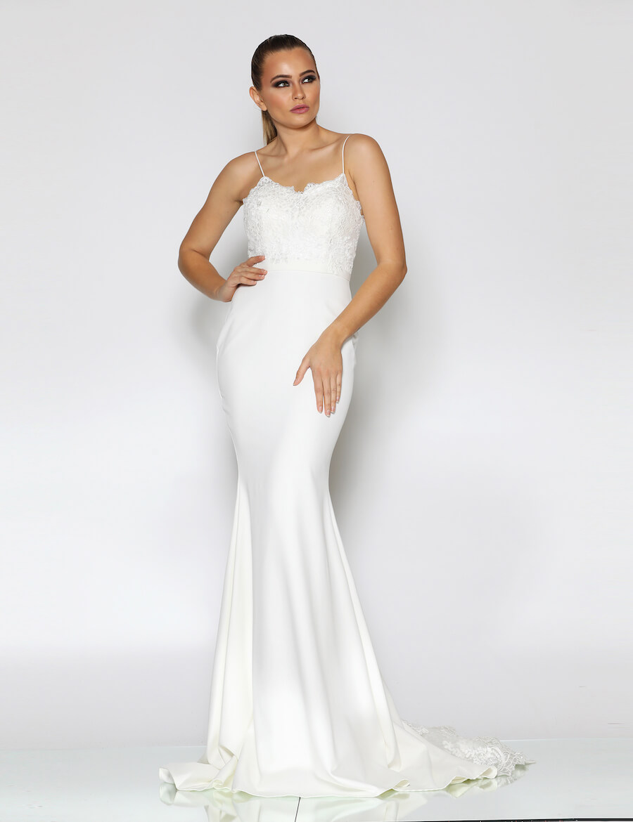 weddingdress12