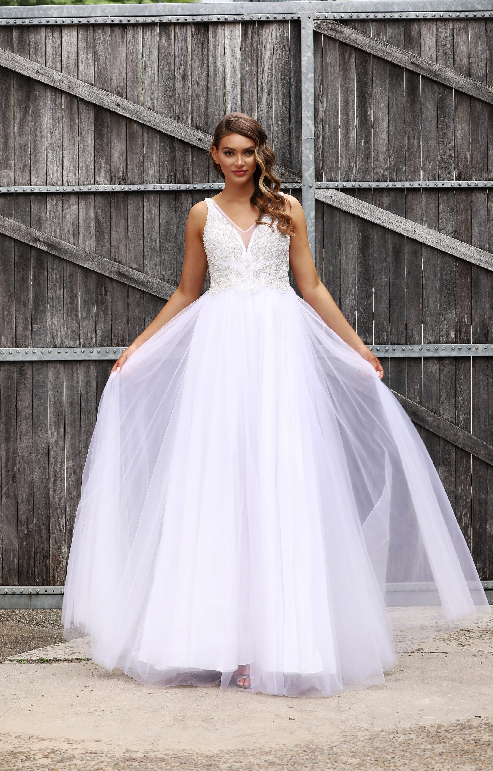weddingdress15
