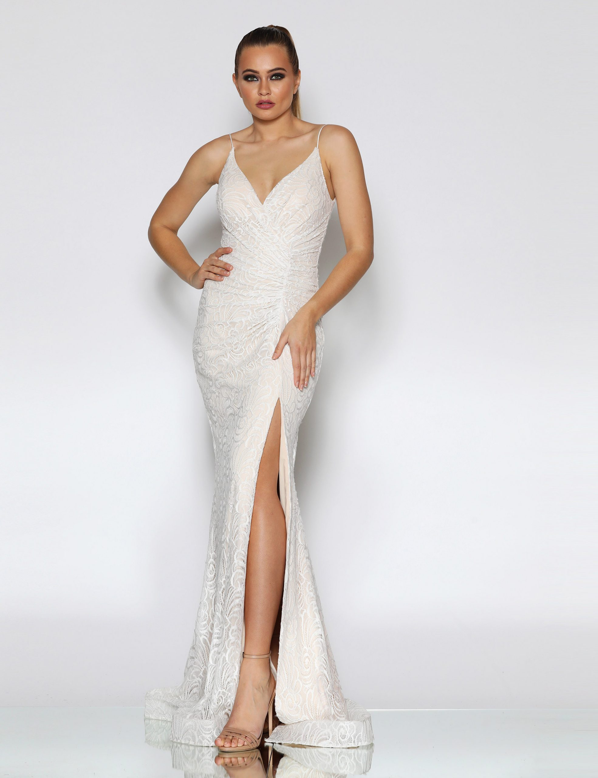 weddingdress17