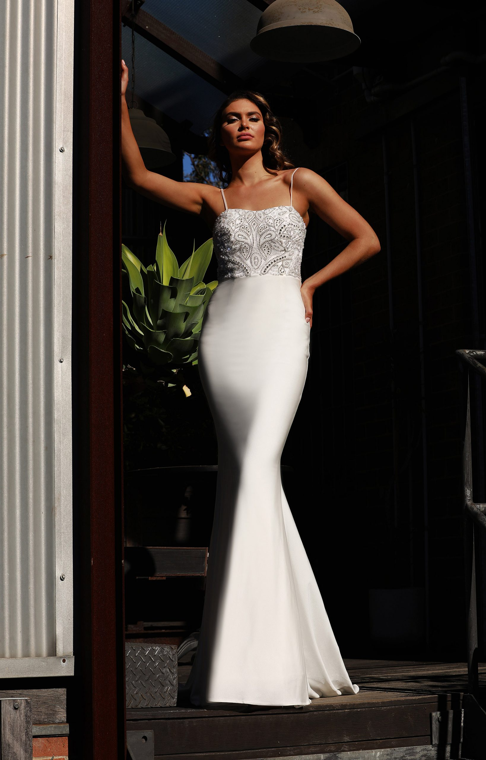 weddingdress18