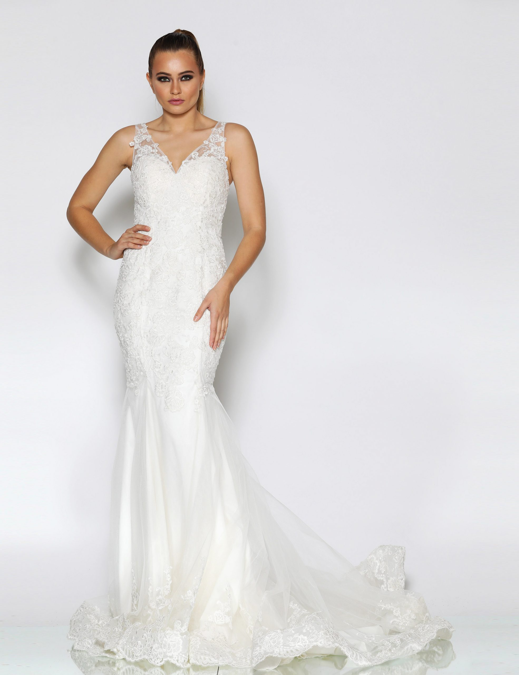 weddingdress19