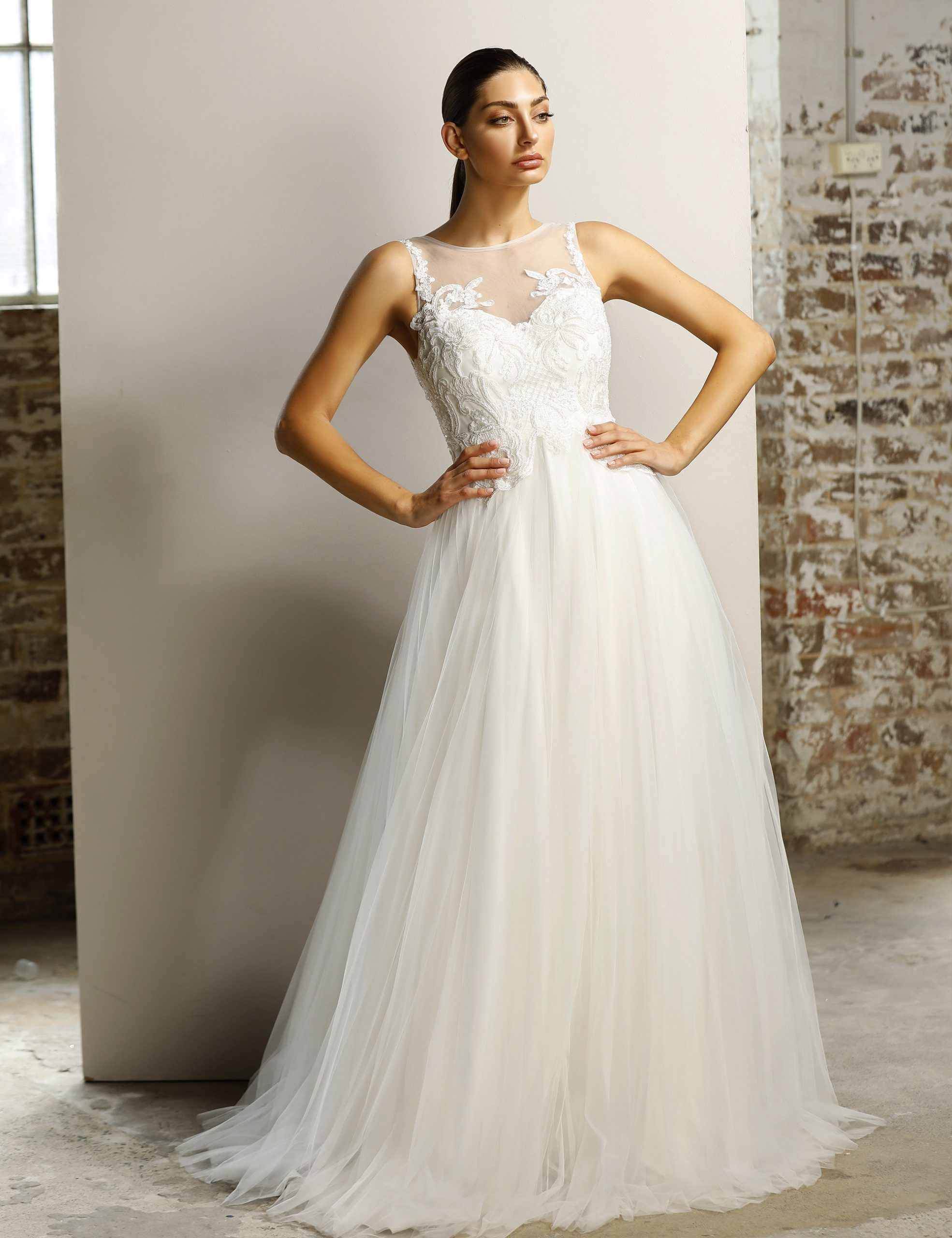 weddingdress20