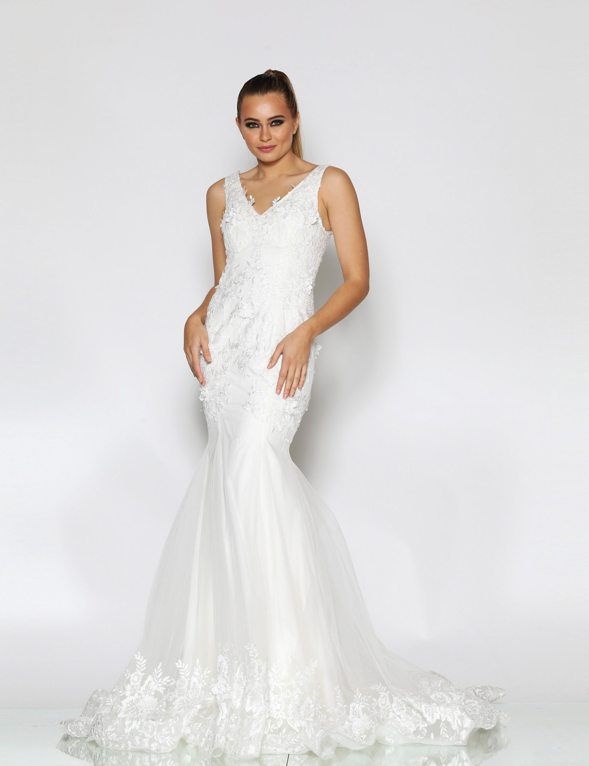 weddingdress21