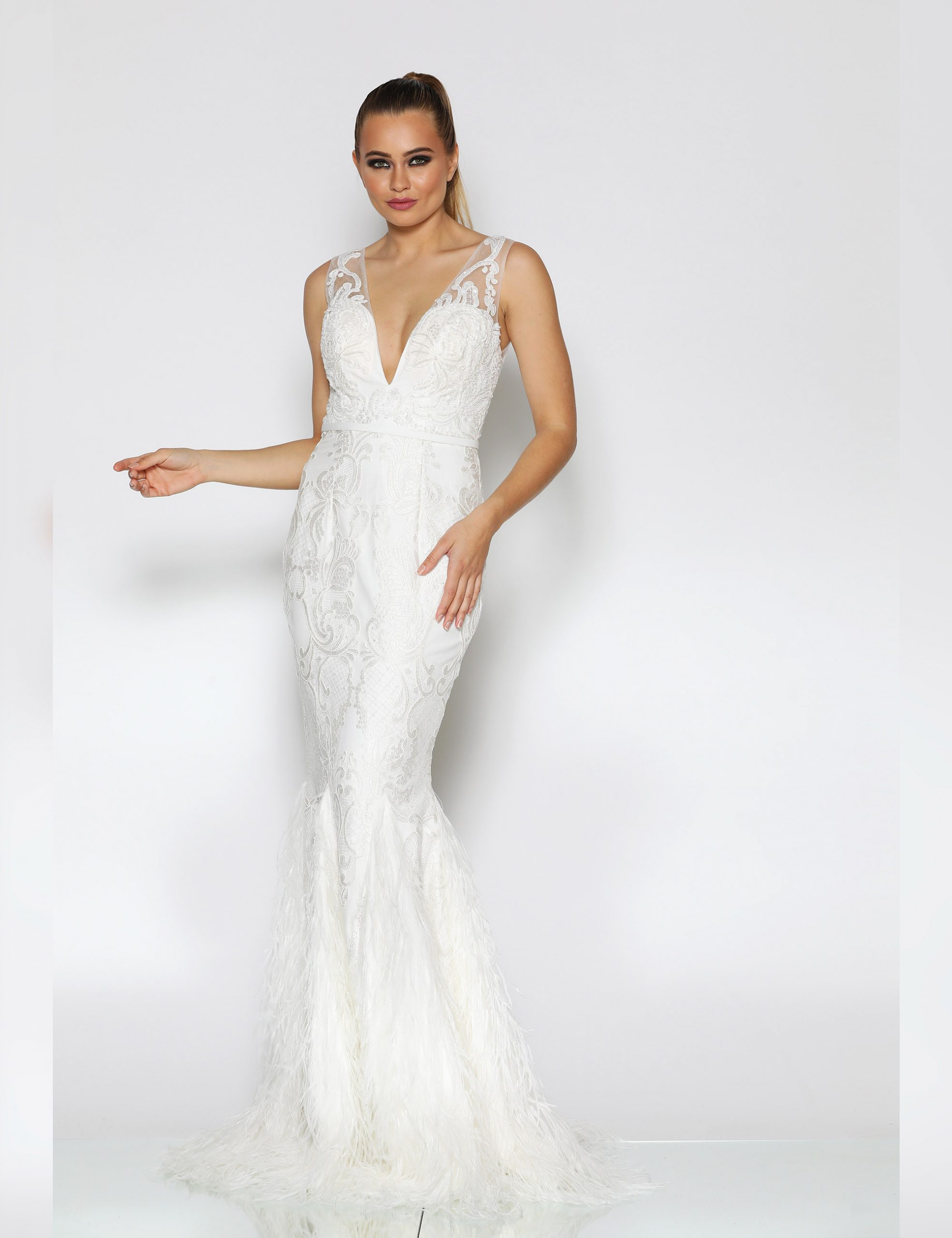 weddingdress23