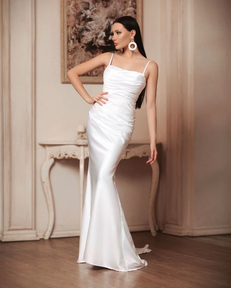 weddingdress25