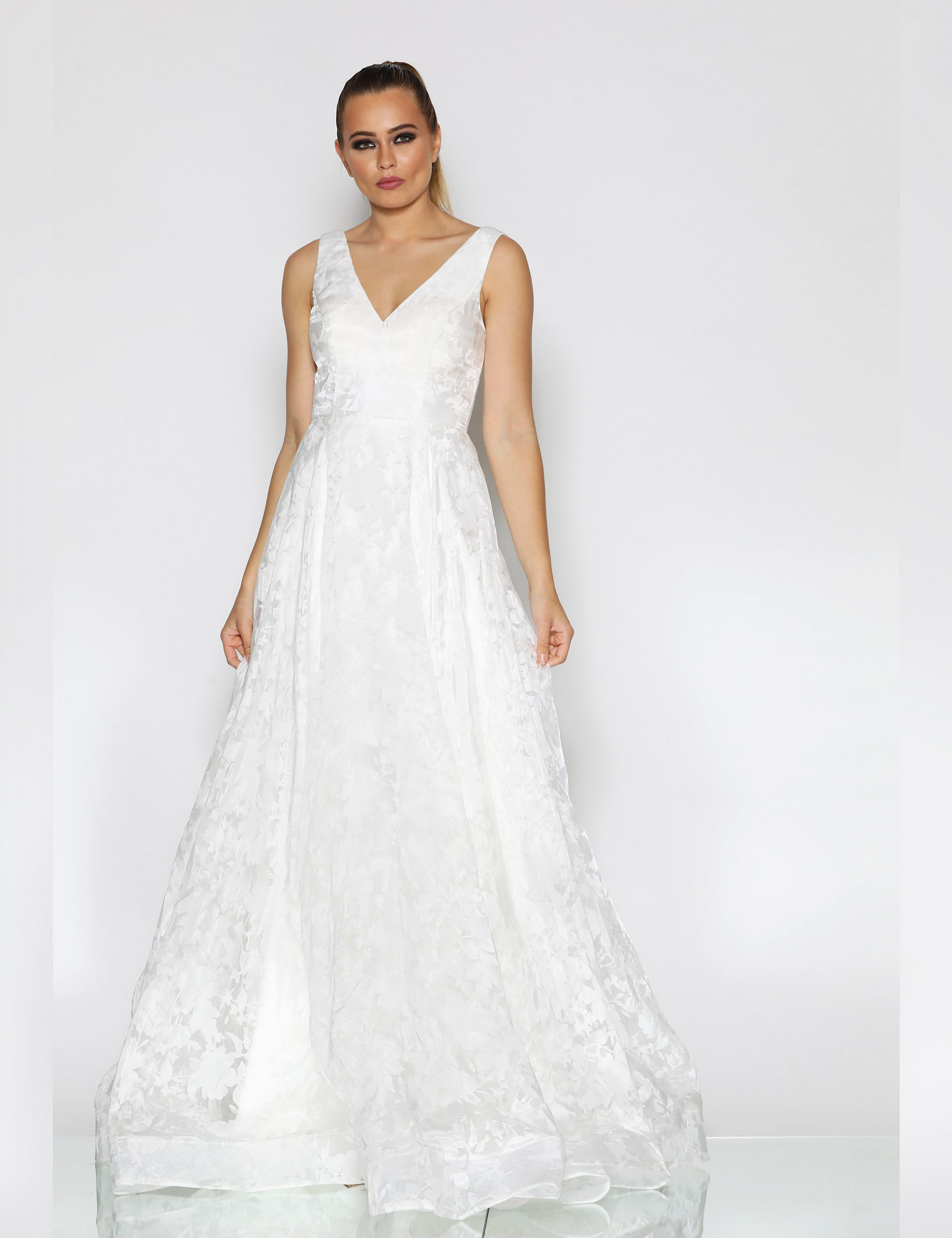 weddingdress26