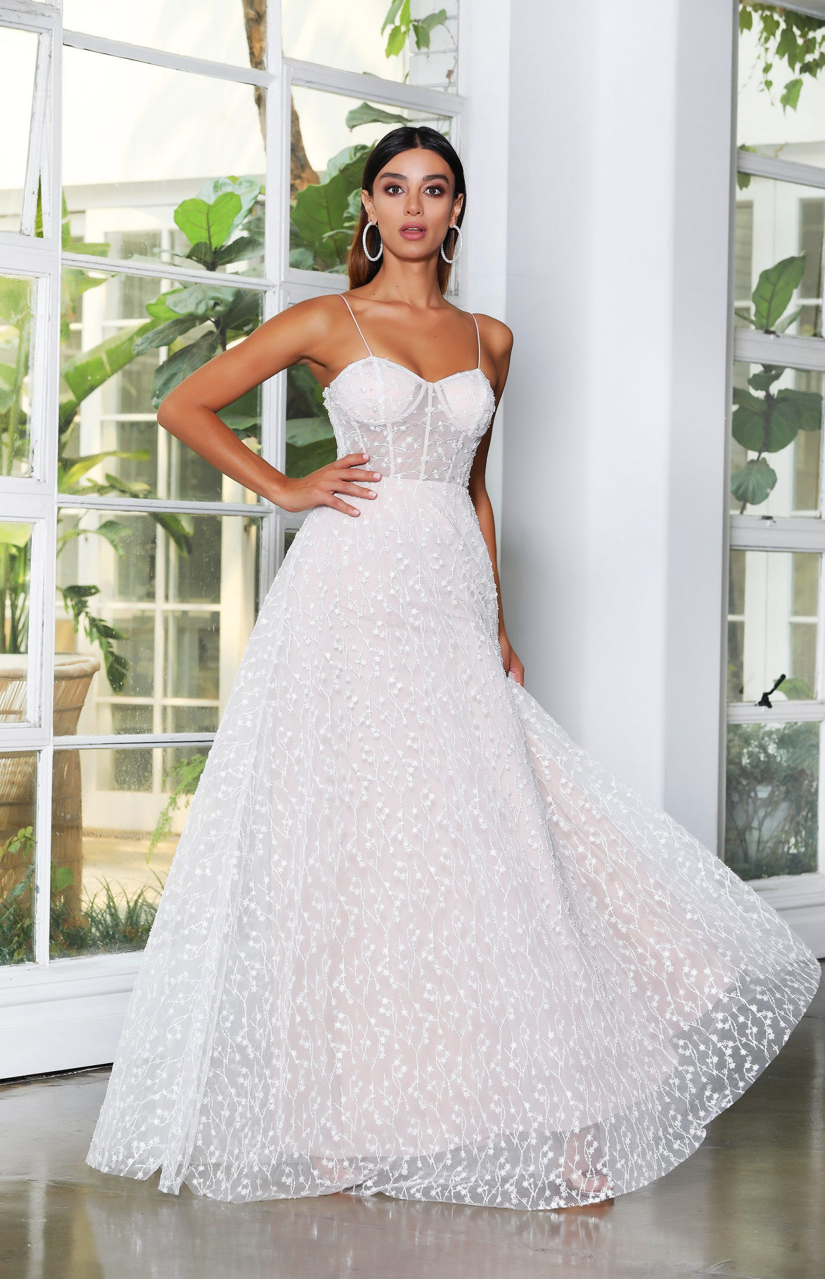 weddingdress28