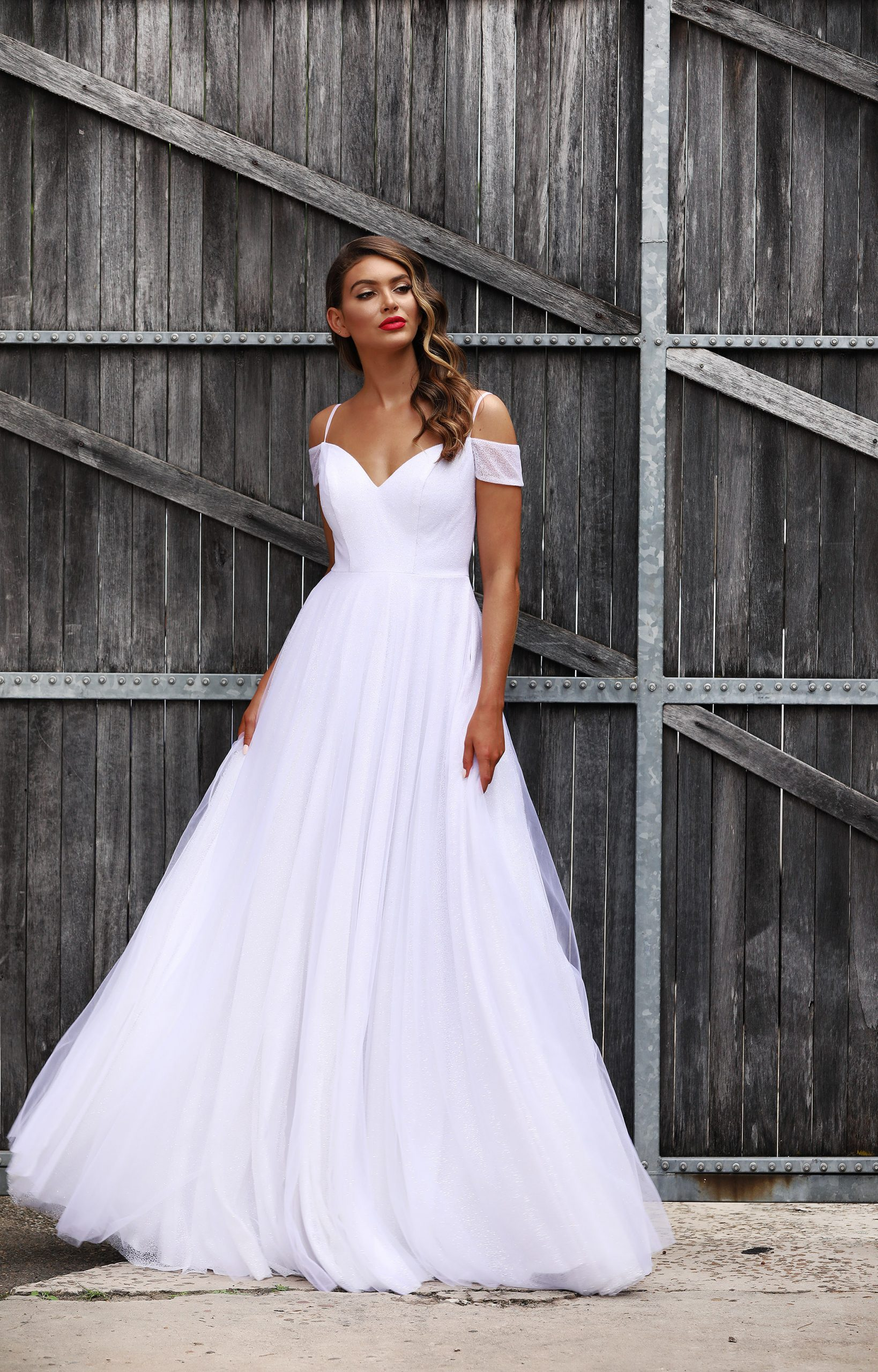 weddingdress29
