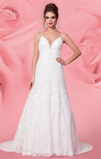 weddingdress31