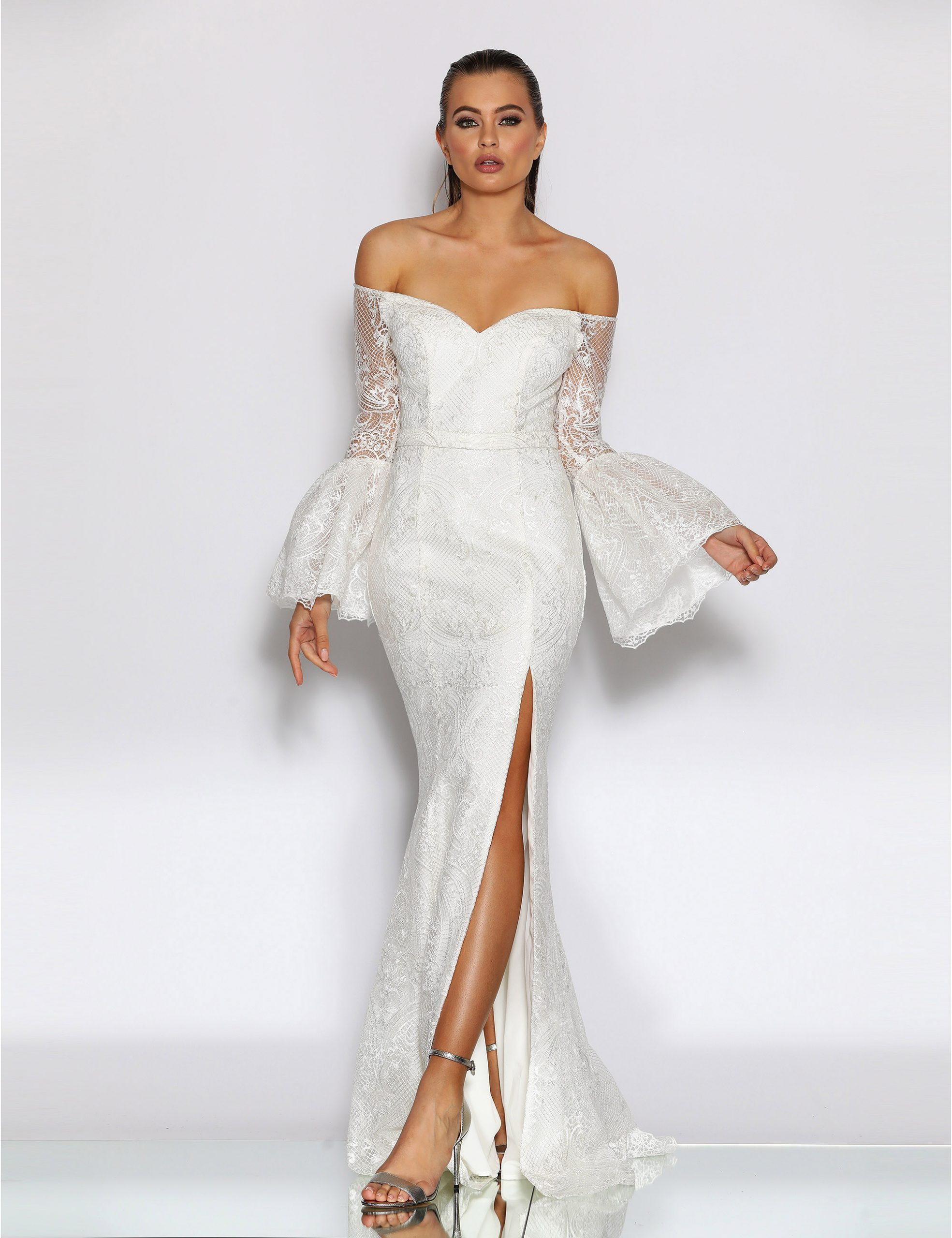 weddingdress4