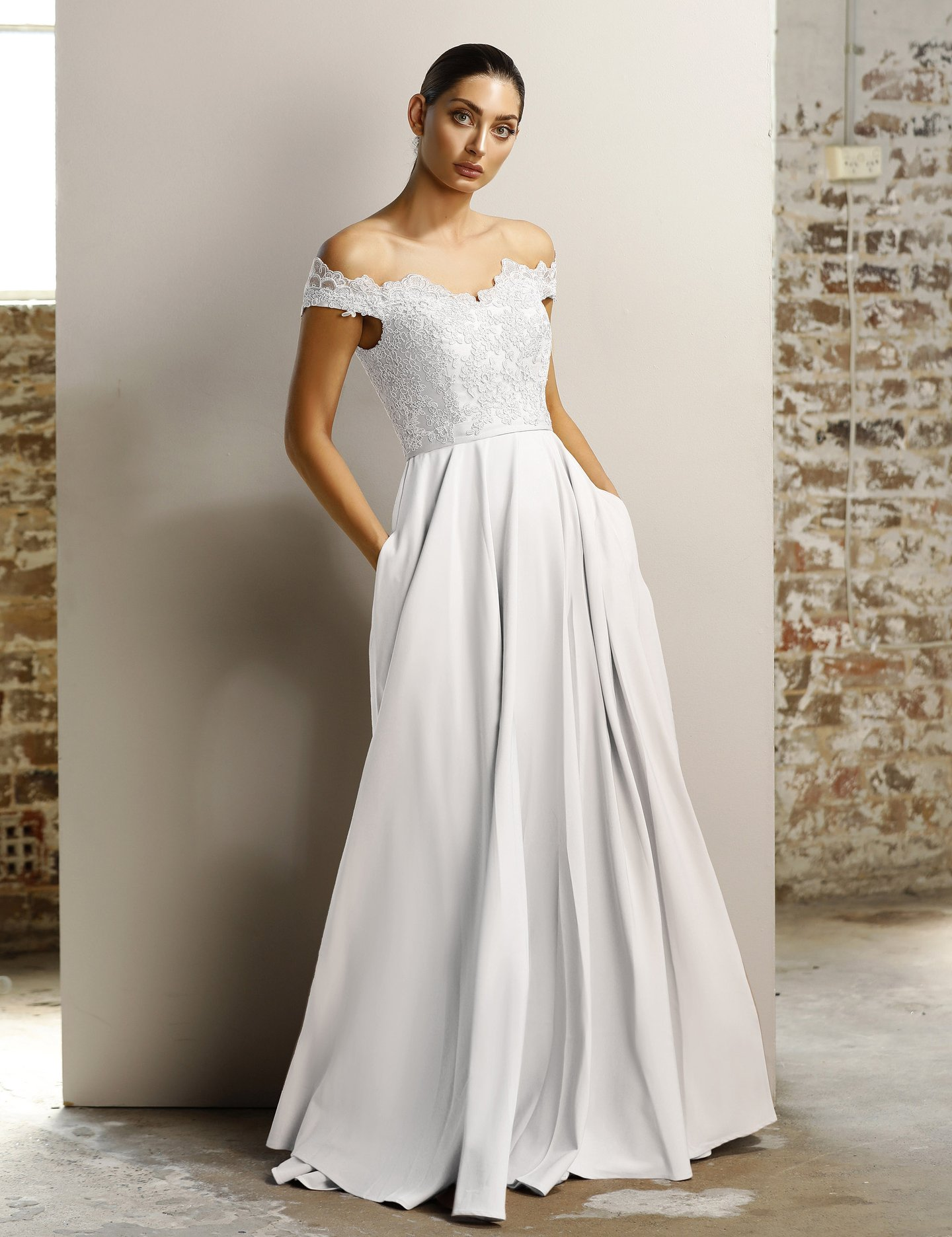 weddingdress8