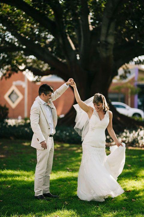 Perth Bride 25