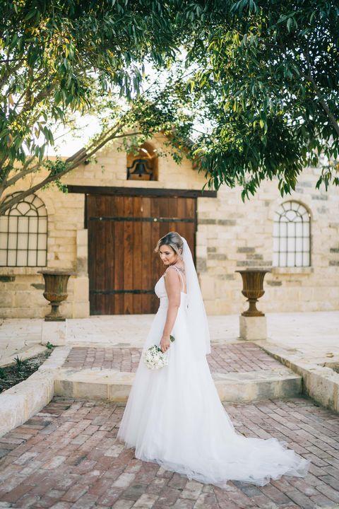 Perth Bride 26