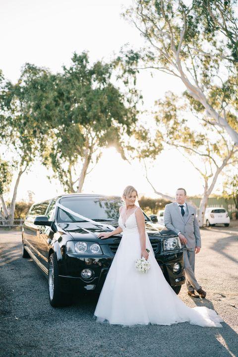 Perth Bride 27