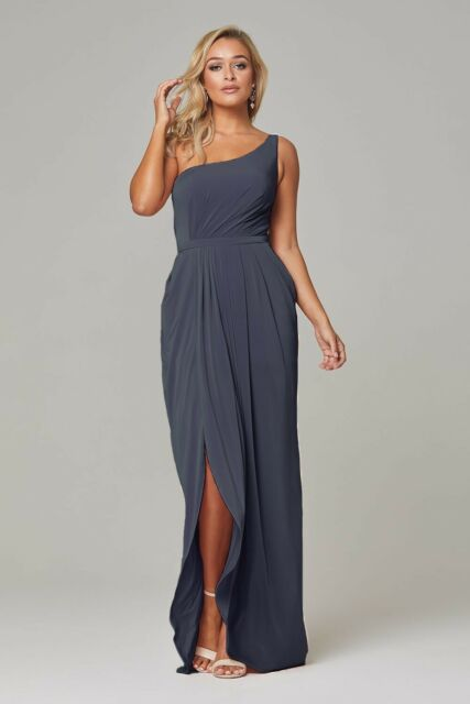 bridesmaid dresses in Perth
