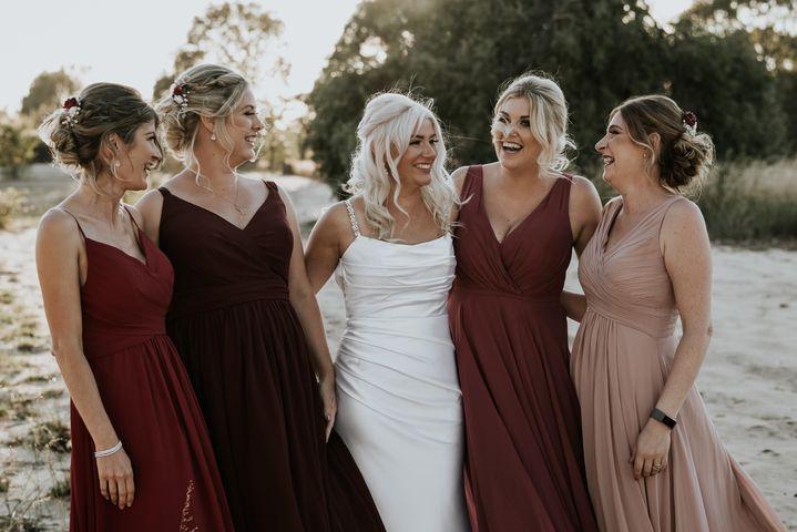 Bridal 28