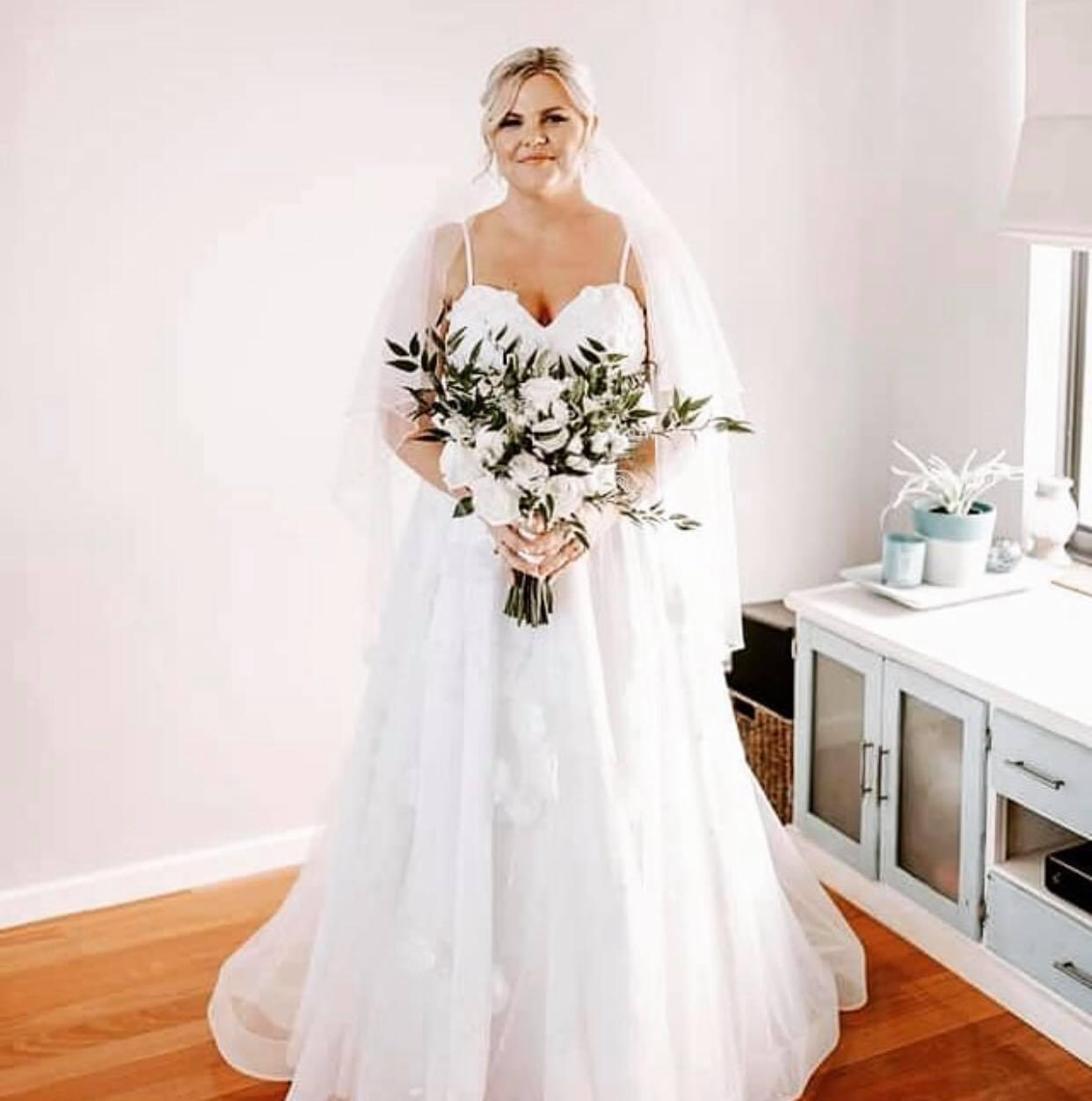Bridal 31