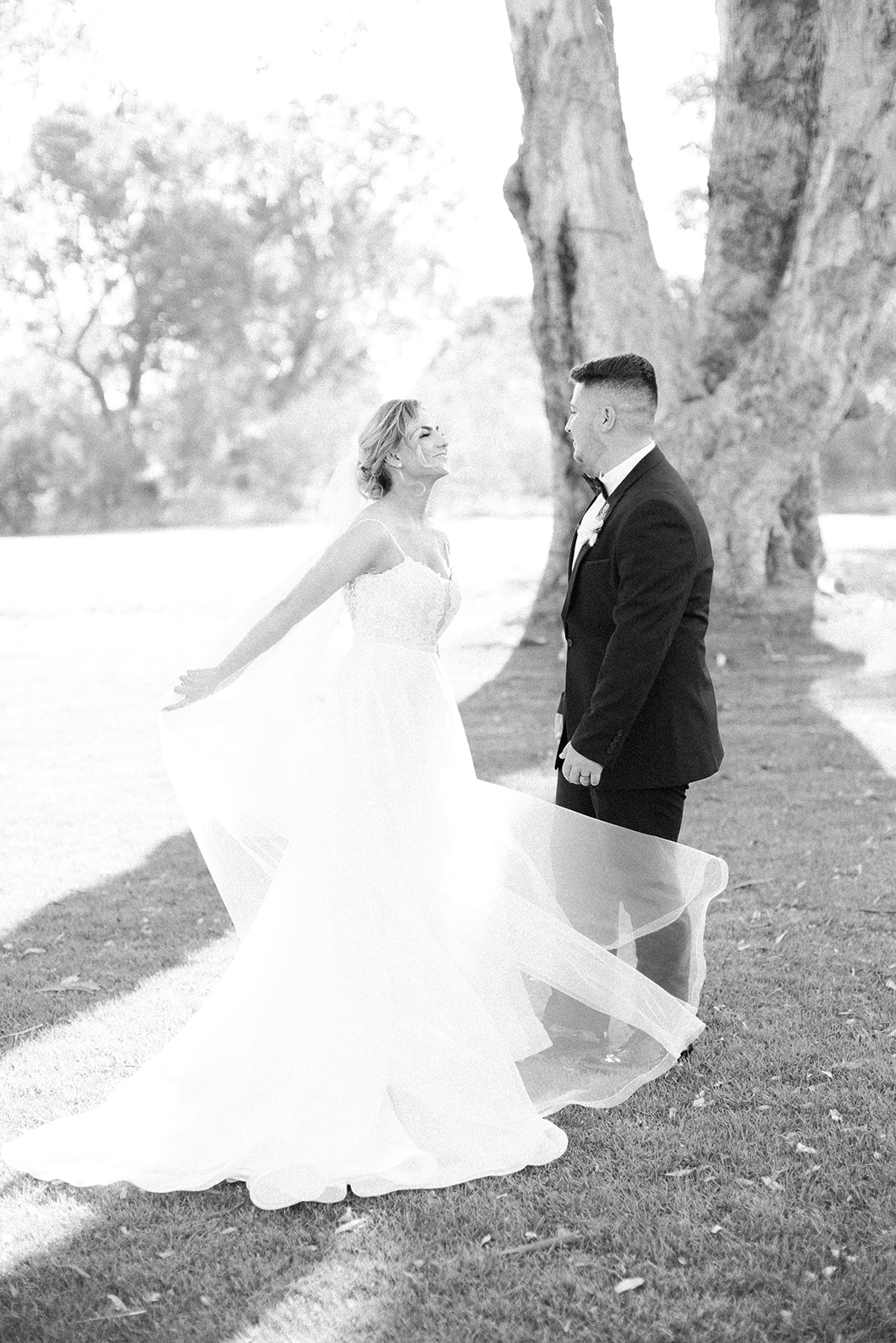 Bridal 35