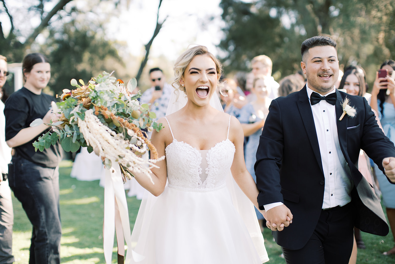 Bridal 34