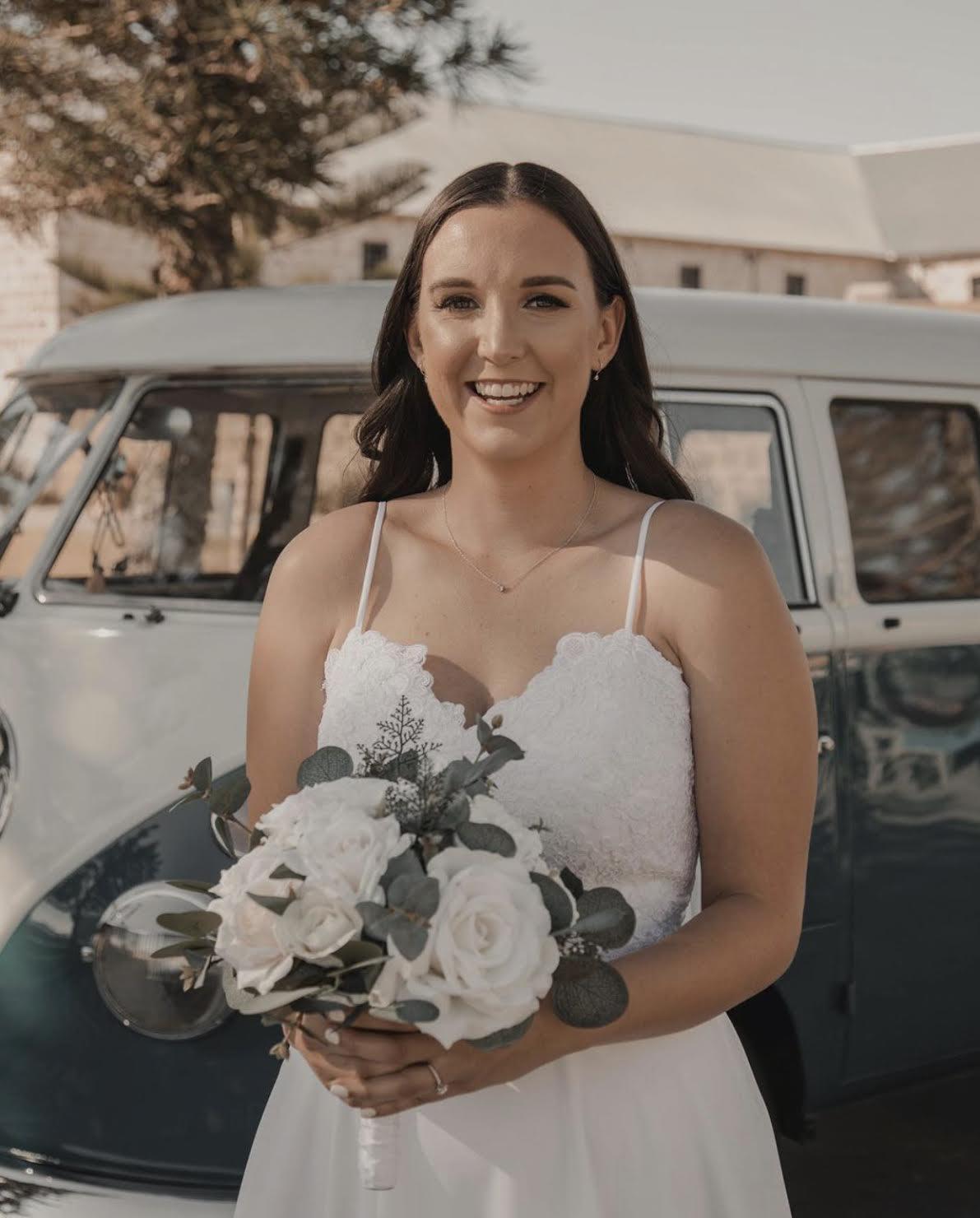 Bridal 40