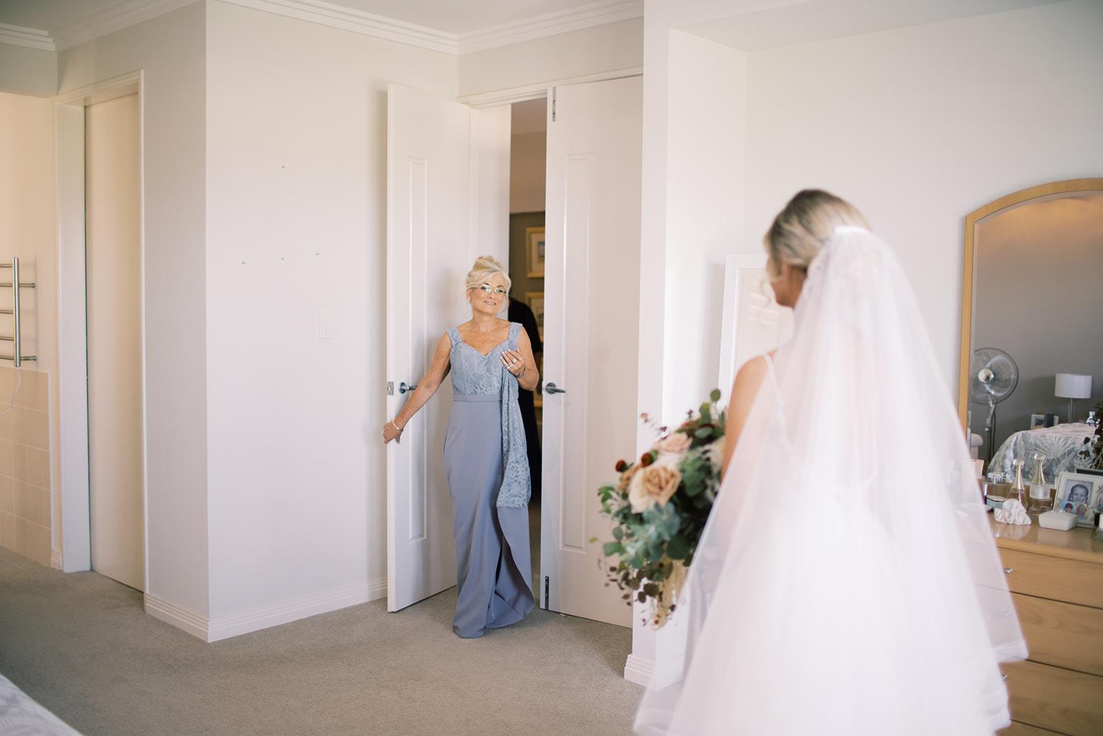 Bridal 43